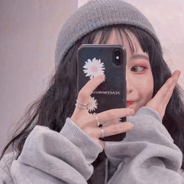 Mar 25 2020 This Pin Was Discovered By Noelia Wiza Discover And Save Your Own Pins On Pinterest In 2020 Korean Girl Photo Shot Hair Styles Korean Long Hair