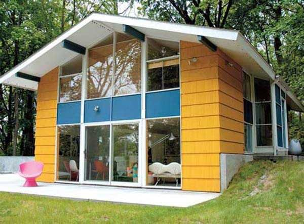 In order to sustain the high cutting-edge competition bear by recognized porta cabins manufacturers,, Purchase Durable Porta Products from Best Porta Cabins Deale in Noida (171313)