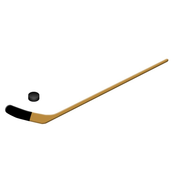 Ice Hockey Stick And Puck Emoji With Images Ice Hockey Sticks Ice Hockey Hockey Stick