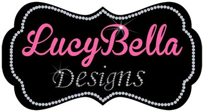 LucyBella Designs Logo xx