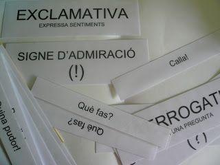 Recursos i materials: 08/01/2012 - 09/01/2012