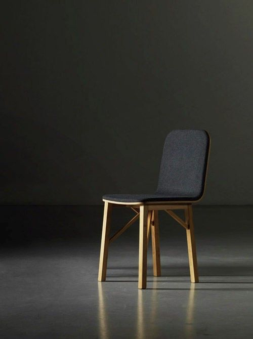 chairs Kama miniforms