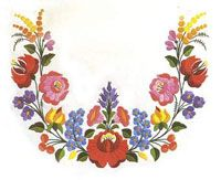 hungarian embroidery - Bing Images