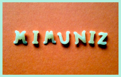 Devenez fan de MiMüNiZ sur Facebook : www.facebook.com/... Suivez MiMüNiZ sur Twitter : www.twitter.com/mimunizmusic