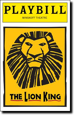 Google Image Result for http://www.playbill.com/images/photo/l/i/lionkingminskoffcover.jpg