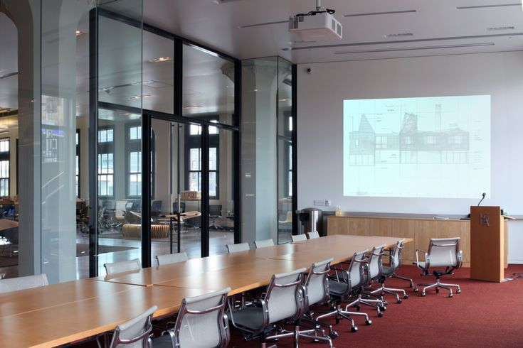 31 besten Conference Room Displays Bilder auf Pinterest ...