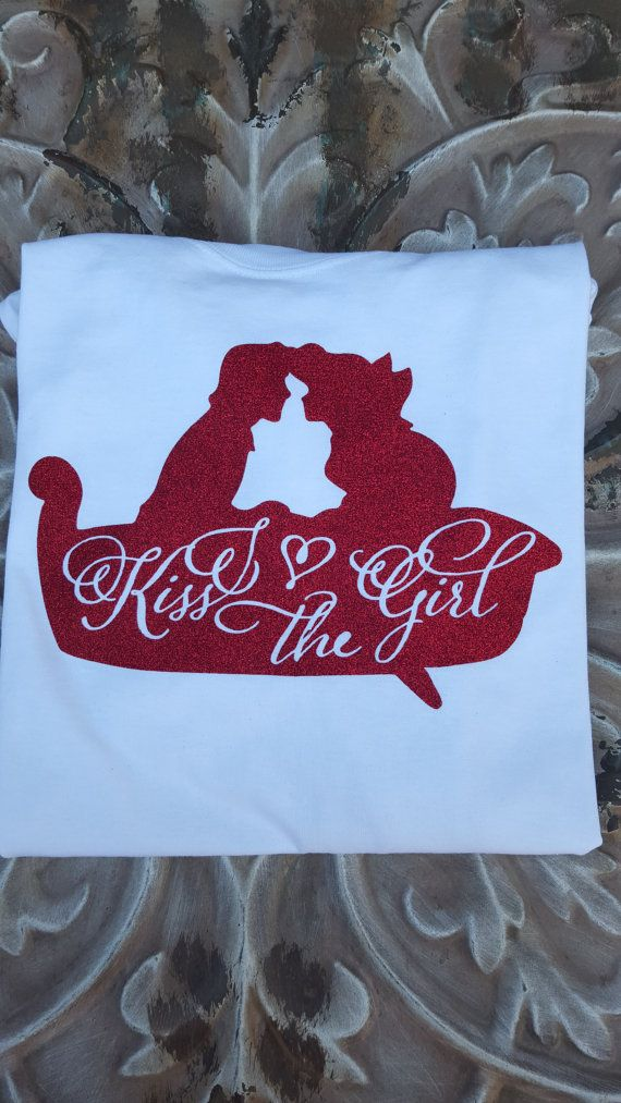 Glitter Disney The Little Mermaid Shirt Custom by BluebonnetBellas