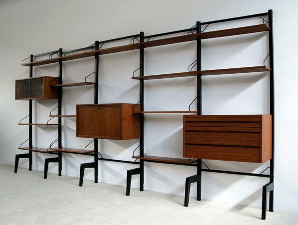 Furniture Design Photo Gallery delighful furniture design photo gallery ideas walls with intended