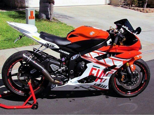 Ninja Bike Custom Sport Bikes Harley Super Yamaha Motorcycles Street Motorbikes Road