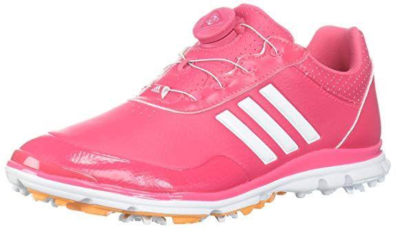 23++ Adistar golf shoes ideas