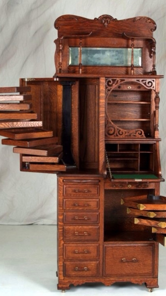 Vintage Dentist Cabinet - 12 Best Dentist Cabinets Images On Pinterest Medical Cabinets