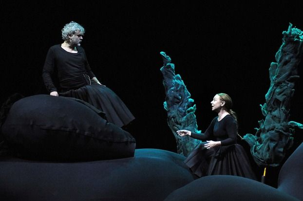 Γκόλφω « Παραστάσεις « Θέατρο « toSpirto.net