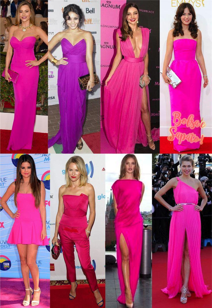31 best Vestidos de festa images on Pinterest | Party fashion ...