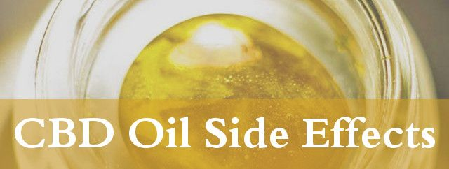 http://thehempoilbenefits.com/cbd-oil-side-effects