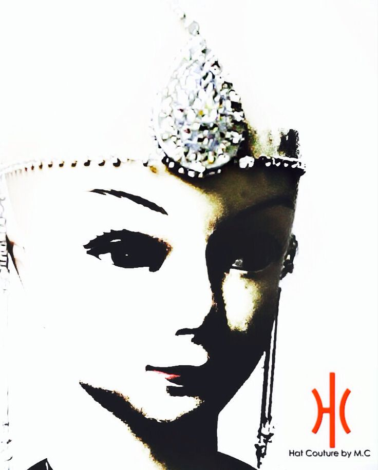 Jeweled Gatsby / Flapper Headpiece