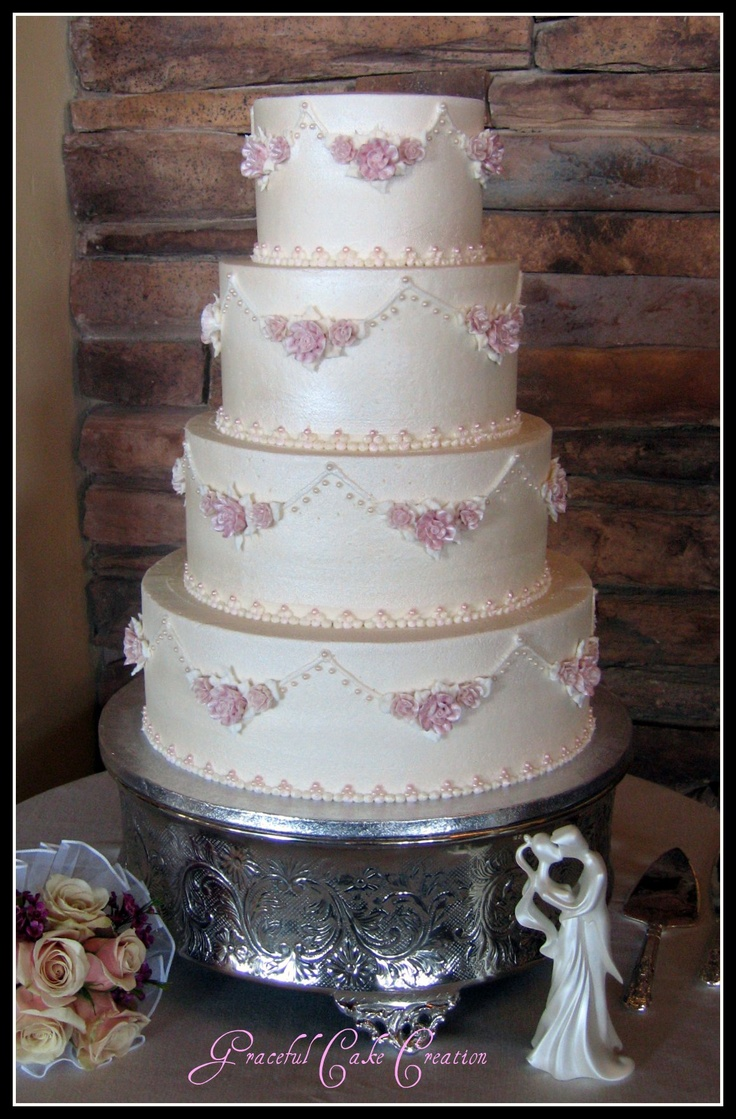 wedding cakes dallas texas 90 best images about wedding cakes in dallas on 24140