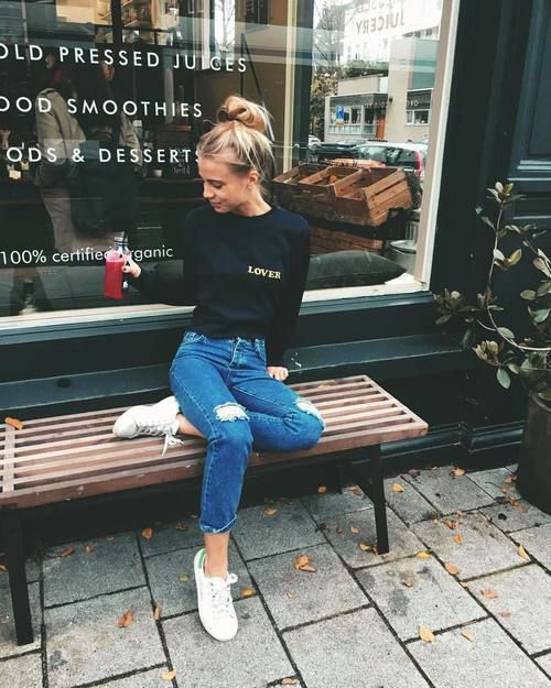 Find More at => http://feedproxy.google.com/~r/amazingoutfits/~3/1Myvac5K7QI/AmazingOutfits.page