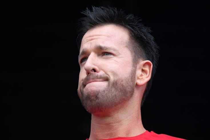 Michael Wendler bei Bremen Olé (Copyright: www.shamrock-mag.com)