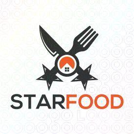 Star+Food+logo