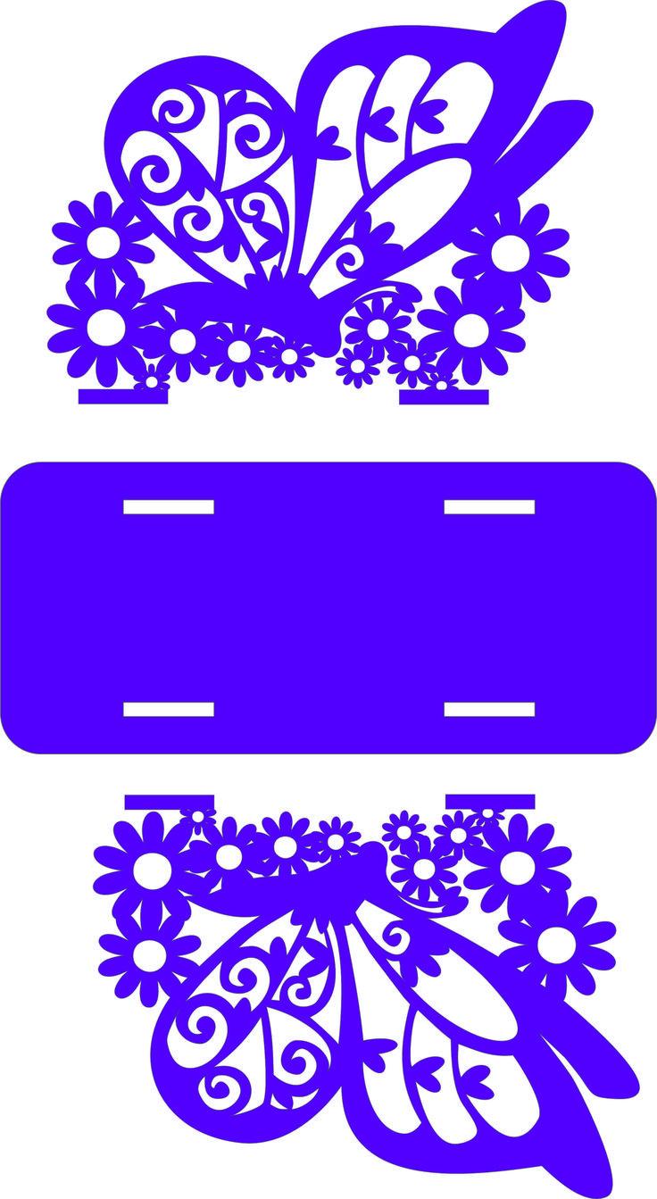 Просмотр изображения DTjng.jpg
