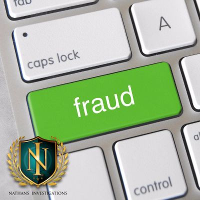 Have you been a victim of fraud? Let Nathans Investigations help you gather the evidence you need for court. http://www.nathans-investigations.com/private-investigation-services/Miami-fraud-investigations/  #fraud #corporatefraud #financialfraud #identifytheft #internetfraud #corporateslipandfall #transitfraud #ticketfraud #mechanicalrepairfraud #expenseclaimfraud #theftofinventory #privateinvestigation #privateinvestigator #nathansinvestigations #miami #fortlauderdale #southflorida #florida