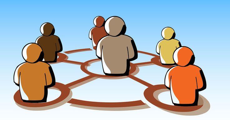Como despertar o espírito de generosidade em nossa sociedade nos dias de hoje: https://www.bhbit.com.br/voce-ja-ouviu-falar-em-doacao-por-empatia/?utm_campaign=coschedule&utm_source=pinterest&utm_medium=BHBIT&utm_content=Voc%C3%AA%20j%C3%A1%20ouviu%20falar%20em%20doa%C3%A7%C3%A3o%20por%20empatia%3F