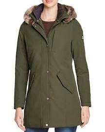 barbour style jacket barbour motorcycle jacket mens winter coat girls barbour sale,vintage barbour。men coats uk winter coats,barbour mens quilted jacket ...