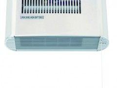 988E White Front-500x500