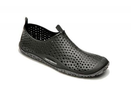 AQUA SPHERE Тапки для бассейна aqua sphere pool shoes