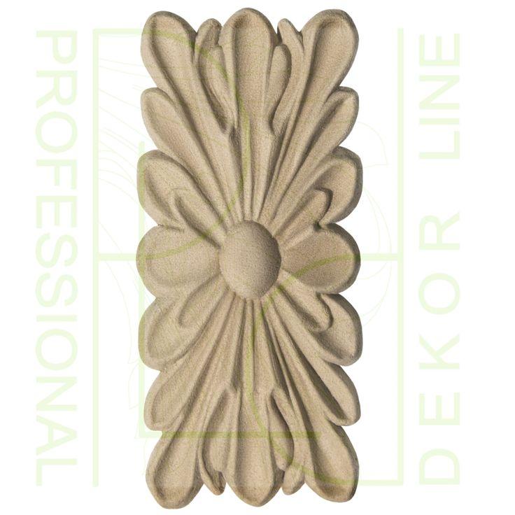 Резная розетка R-33 из дерева (из пасты) Размер: 80-36-8. Цена: 75 руб. Резной декор, древесная паста, деревянная паста, пульпа, розетка, розетка из пасты, декор мебель, мебельный декор, дерево декор, деревянный декор, резной мебель