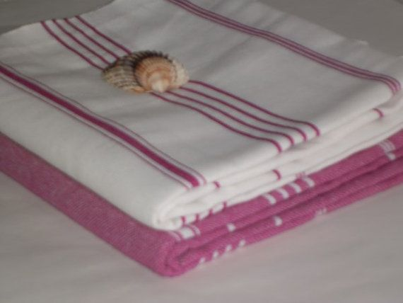 Free Shipping  Sarong Towel Beach Towel  Turkish Towel  by muzey, $39.00