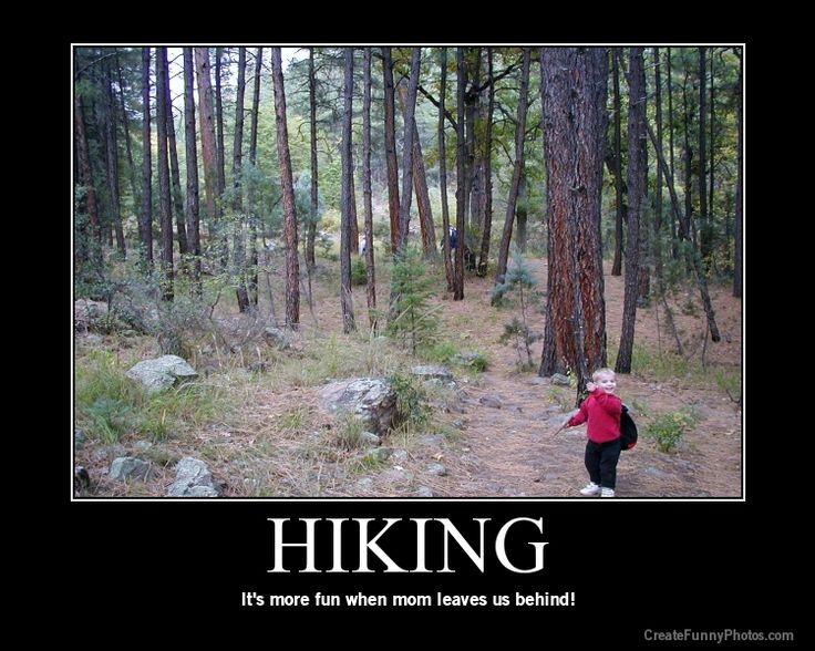 92 Best Images About Trail Motivation On Pinterest