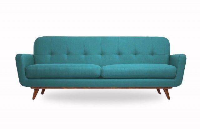Hanford-Sofa-Tiff-640x415.jpg (640×415)