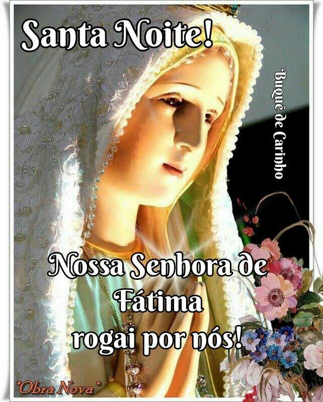 Pin De Antonia Correia Em Te Amo Mensagem De Boa Noite Nossa