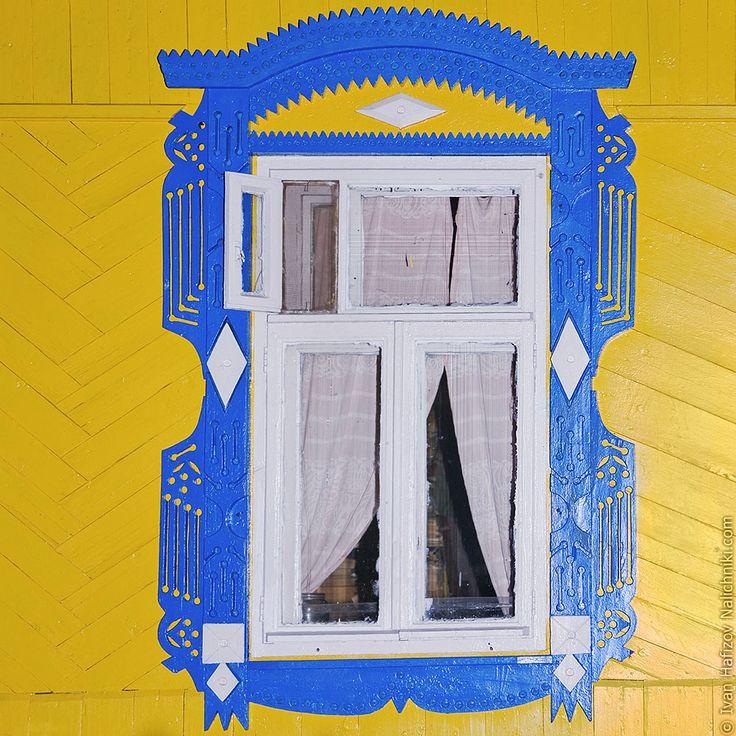 всего просто картинки украшение на окно домика из бумаги ставни найти