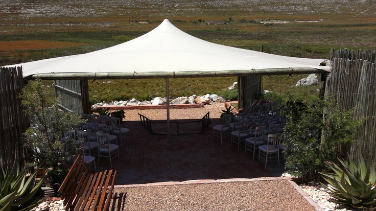Authentic !!! Get a quote today at : info@resourceevents.co.za