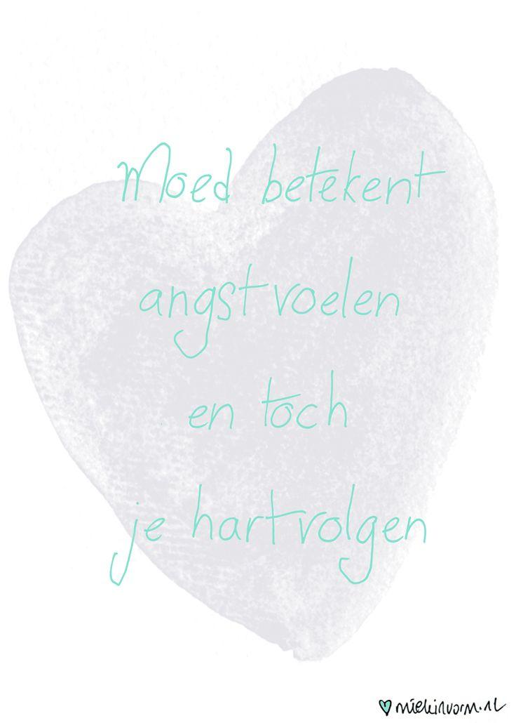 Day212 - 31 july > 365-days-a-letter Illustration: by miekinvorm.nl