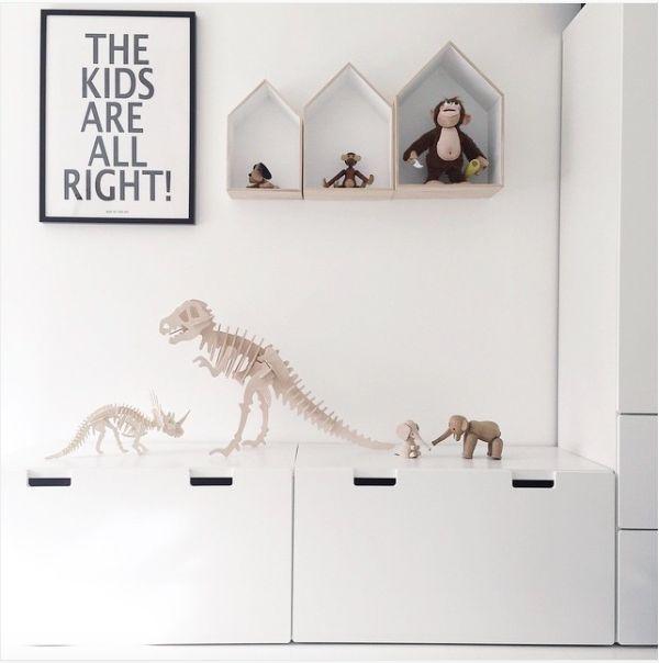 Muebles Stuva de Ikea en habitaciones de niños http://kidsmopolitan.com/stuva-en-habitaciones-de-ninos/ #stuva #ikeaforkids #kidsdeco #decoracióninfantil #deconiños #decoracioninfantil #dormitoriodeniños #dormitorioinfantil #habitacioninfantil #cuartodejuegos #habitaciónniños #kidsroom