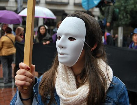 Medidas extraordinarias frente a problemas generalizados. Violencia contra las mujeres #ViolenciaContraMujeres   #Género   #ViolenciaSexista