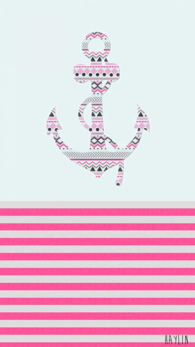 wallpaper | lockscreen | papel de parede | plano de fundo | background | âncora | anchor