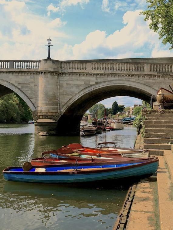 60979122cd0a675c2ae73db6455d0afa - Thames River Boat To Kew Gardens