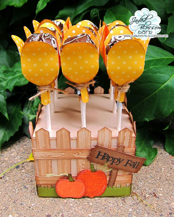 1000+ images about Favors on Pinterest | Treat bags, Party ...