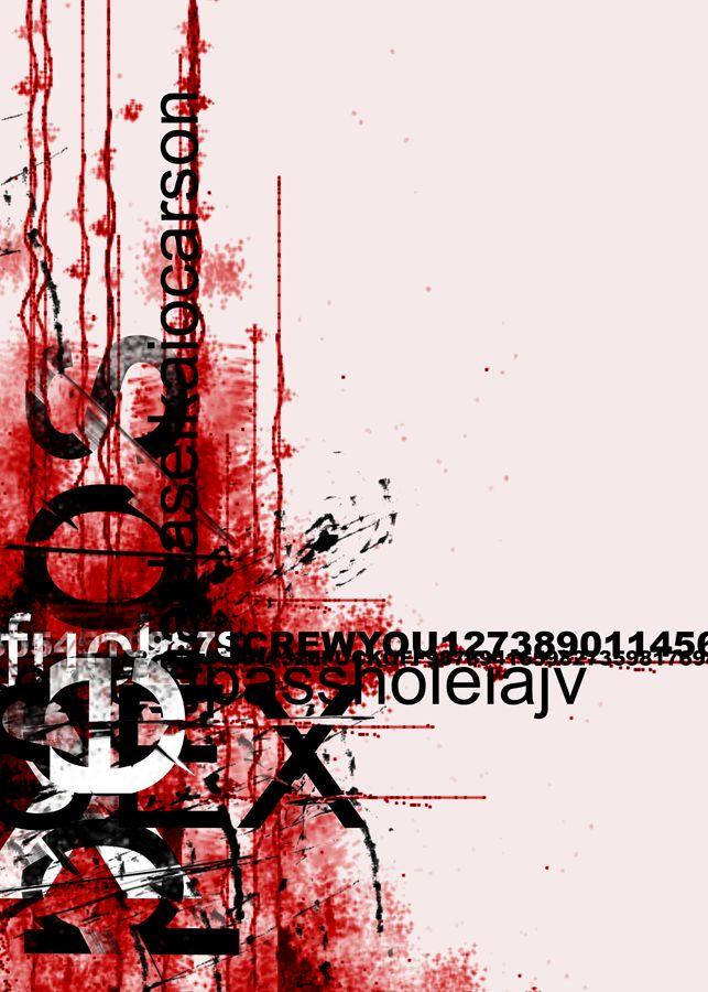 Typosex by burningheretic.deviantart.com on @deviantART
