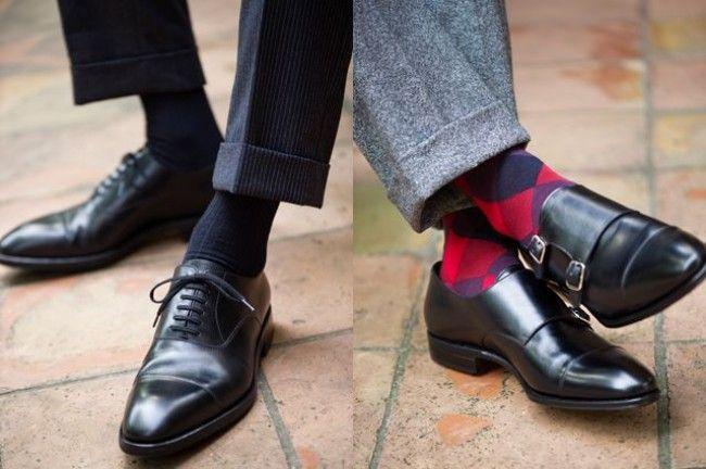 Come fare per scegliere e abbinare le calze