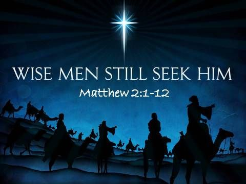 Feliz Dia de Los Reyes Magi Living Our Dream Life: Happy Three Kings Day!