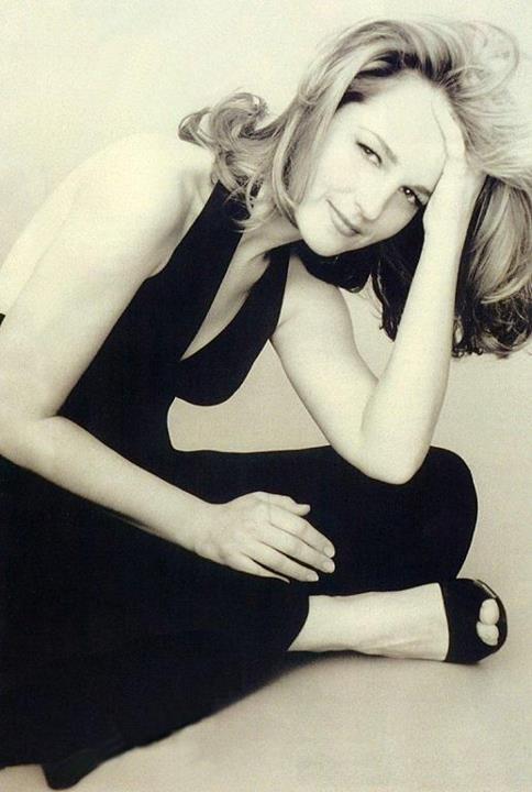 Helen Hunt, beautiful actress