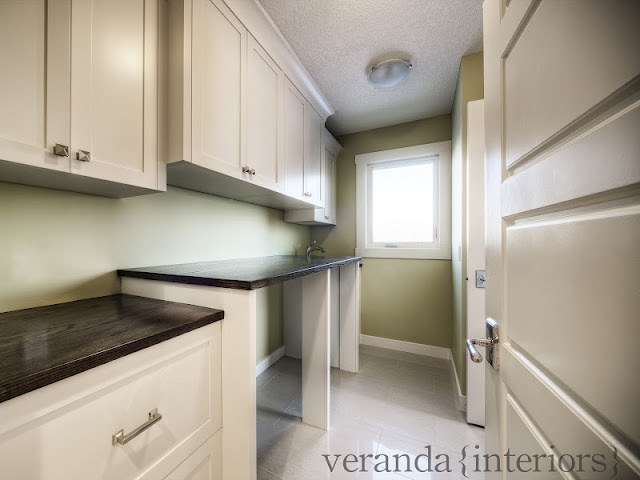 Laundry room cabinet for front loading machines home decor pinterest laundry room - Verandah house interiors ...