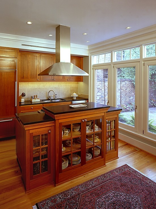 kitchen cabinets and counters 43 best kitchens by kingston design remodeling images on 20020