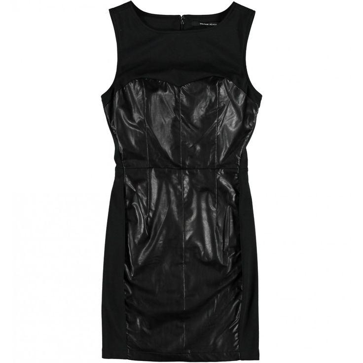Silvian Heach jurk