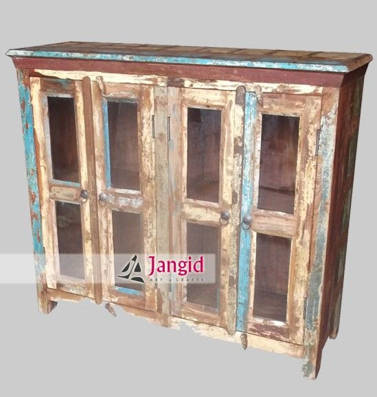 71 best indian reclaimed wood furniture images on for Reclaimed wood manufacturers